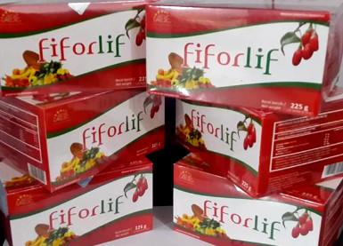 fiforlif-banyak-numpuk-6-tdk-bs-di-toped
