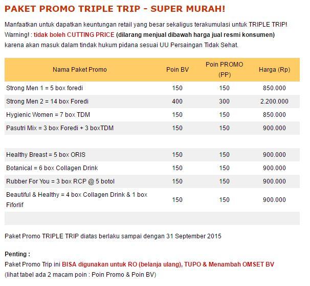 20160401-harga-produk-promo-abe-khusus-promo-triple-trip
