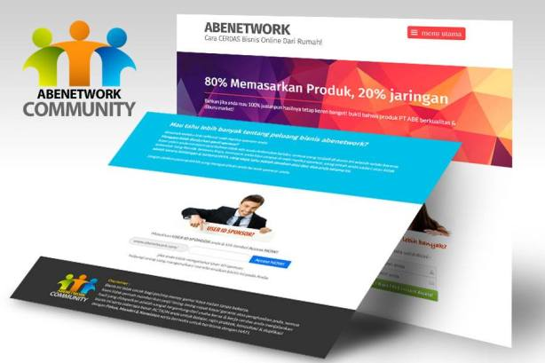 abenetwork-new-version-2-0