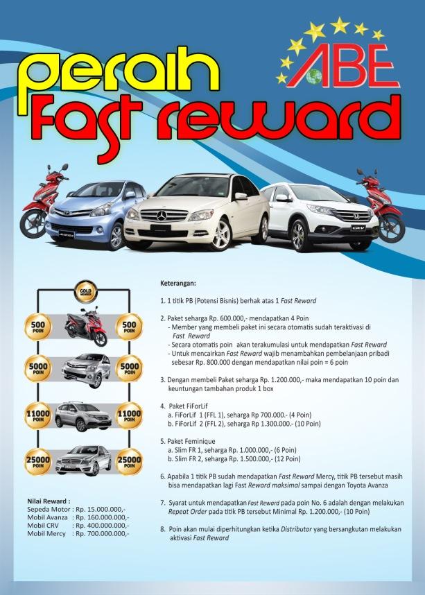 fast-reward-abe